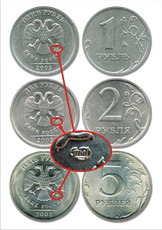 В екатеринбурге можно поменять тенге на русские деньги